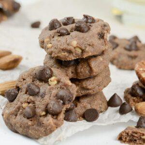 cookies-rasaura-
